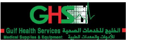 Gulf Health Services